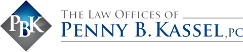 The Law Offices of Penny Kassel and Associates